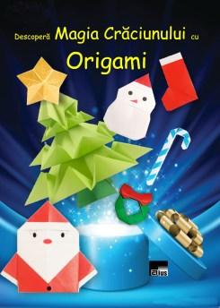 coperta-origami2